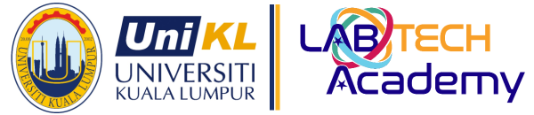 UniKL-MSI :: Labtech Academy